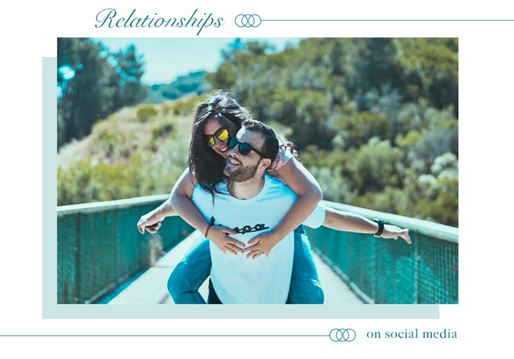 adaymag-why-people-dont-acknowledge-their-relationships-on-social-media-11.jpg