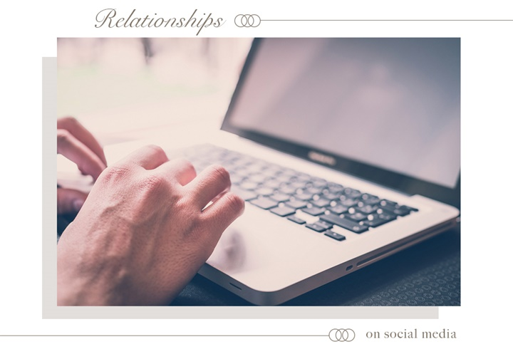 adaymag-why-people-dont-acknowledge-their-relationships-on-social-media-14.jpg