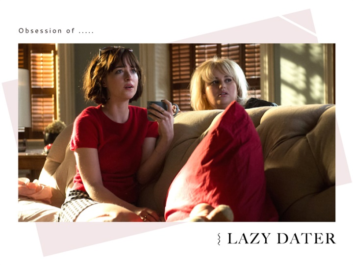 adaymag-lazy-dater-4-04.jpg